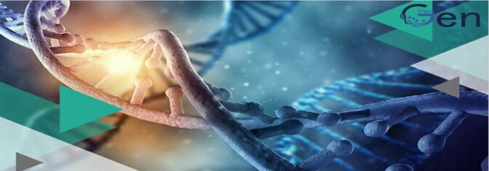 Xét nghiệm chuẩn đoán trước sinh QF PCR, Xét nghiệm chuẩn đoán trước sinh QF PCR